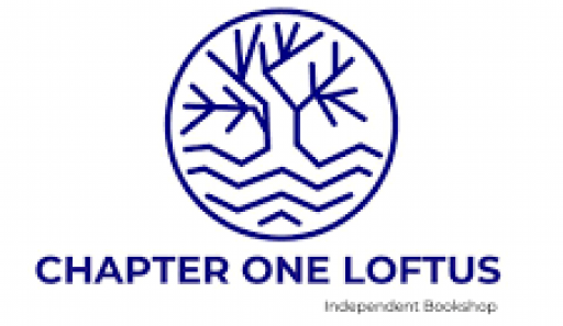 Chapter One Loftus